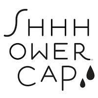 Shhhowercap coupons