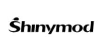 Shinymod coupons