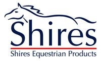 Shires coupons