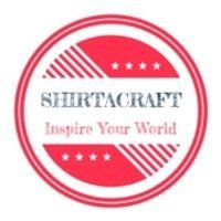 Shirtacraft coupons