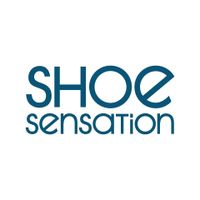 Shoe Sensation coupons