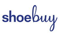 shoesstore coupons
