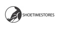 Shoetimestores coupons