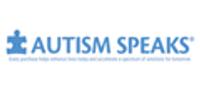 Shop.AutismSpeaks coupons