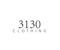 Shop3130 coupons