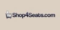 Shop4Seats coupons