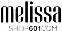Shop601 coupons