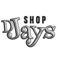 ShopDJays coupons