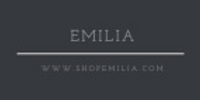 ShopEmilia coupons