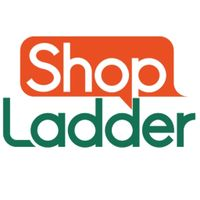 ShopLadder.com coupons