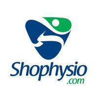 Shophysio coupons