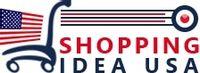 ShoppingIdeaUSA coupons