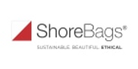 ShoreBags coupons