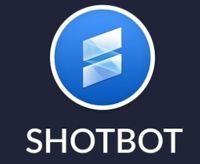 ShotBot coupons