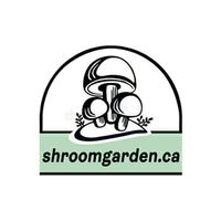 Shroom Garden coupons