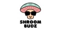 Shroombudz coupons