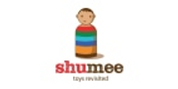 shumee coupons