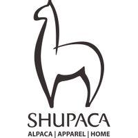 Shupaca coupons