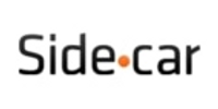 sidecar coupons