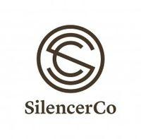 SilencerCo coupons