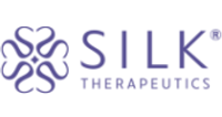 Silk Therapeutics coupons