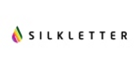 SilkLetter coupons