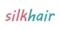 Silkhair coupons