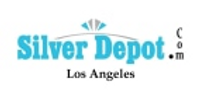 SilverDepot coupons