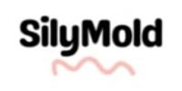 SilyMold coupons