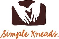 Simple Kneads coupons