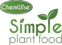 Simple Plant Food coupons
