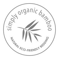 Simply Organic Bamboo coupons
