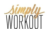 Simply Workout coupons