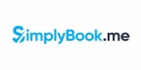 SimplyBook coupons