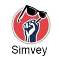 Simvey coupons