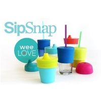 Sipsnap coupons