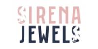 SirenaJewels coupons