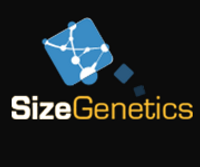 SizeGenetics coupons
