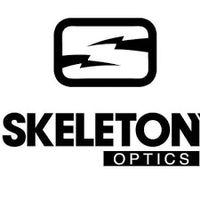 Skeleton Optics coupons