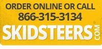 Skidsteers.com coupons