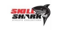 SkillShark coupons