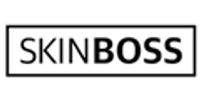 SkinBoss coupons