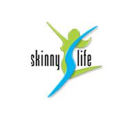 SkinnyLife coupons