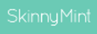 SkinnyMint coupons