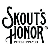 Skout's Honor coupons
