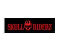 Skull Riderz coupons