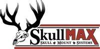 SkullMax coupons