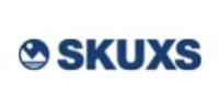 Skuxs coupons