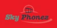 SkyPhonez coupons