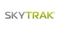 SkyTrak coupons